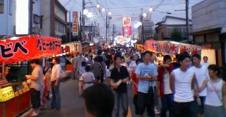 2004Natsumatsuri.jpg