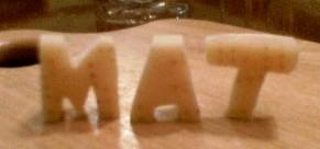 MATcheese.jpg