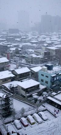 20041231_SNOW