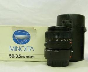 Newmd50mmmacro