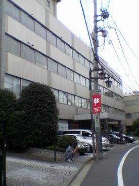 PL_Shibuya