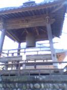 Senpukuji1