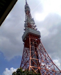 TokyoTower00801