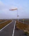 windyajima050306